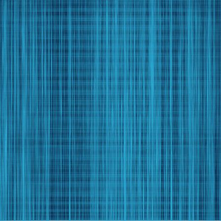 Bandera de la acuarela con vidrio borrosa Foto de archivo - 36945497