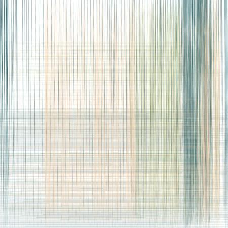 Bandera de la acuarela con vidrio borrosa Foto de archivo - 36945593