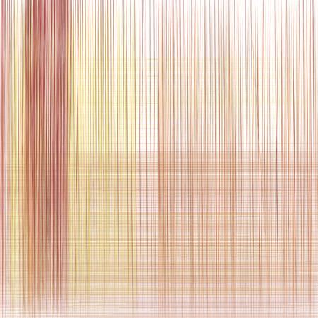 La textura de la tela textil con líneas finas de luz Foto de archivo - 36945652