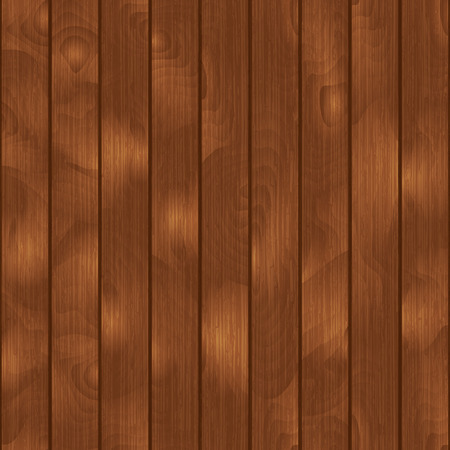 Wood seamless background