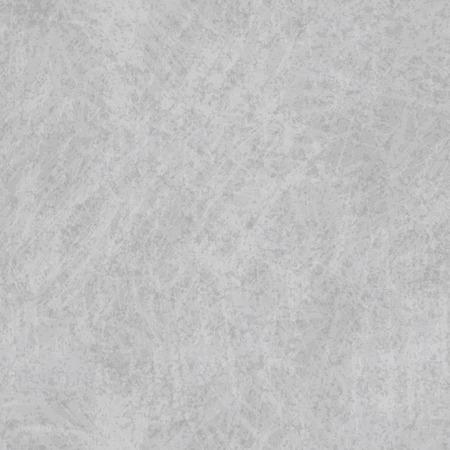 Vector steen naadloos patroon - eindeloze grijze achtergrond