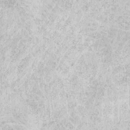 Vector stone seamless pattern - endless gray background