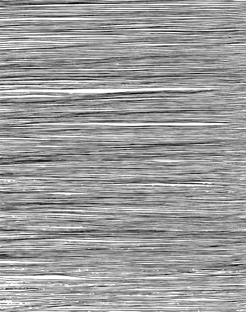Parralel lines background with black and white colors 矢量图像