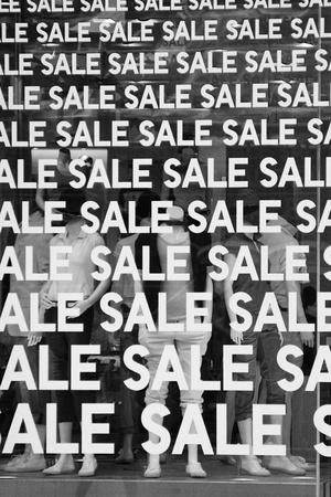 For Sale near Carnaby Street London