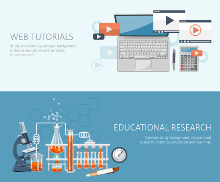 medical report: Chemistry and science infographic. Chemistry icons background for biology and medical research posters