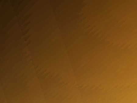Abstract brown leaf textured background.