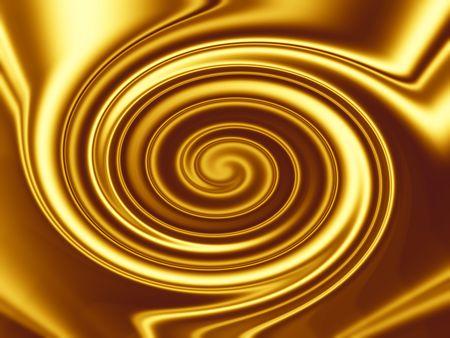 gold textured background: Gold Background Textured Design Stock Photo