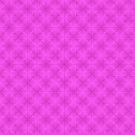 Pink pattern background design Stock Photo