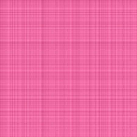 핑크 격자 무늬