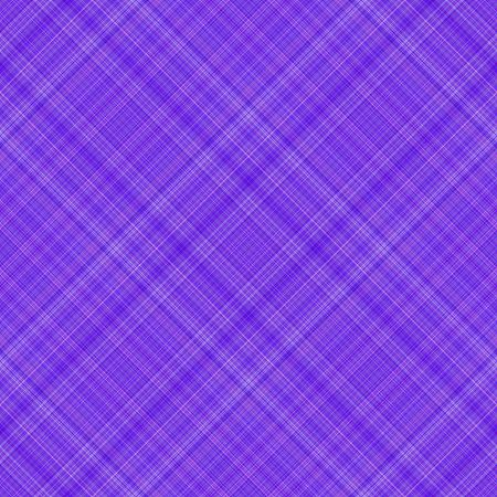 Purple pattern plaid photo