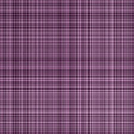 Purple plaid 2