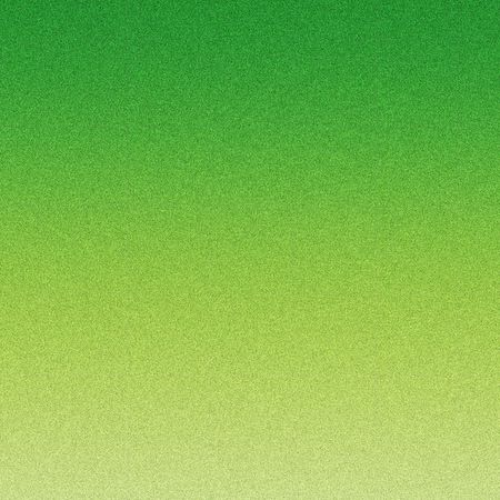 Green textured tile background
