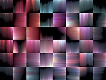 여러 가지 빛깔 된 grunge 배경