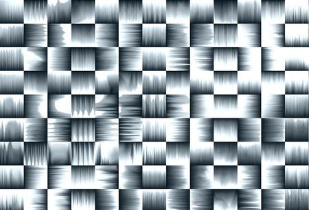 Abstract silver background Zdjęcie Seryjne