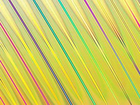 여러 가지 빛깔 된 질감 줄무늬와 추상적 인 패턴 배경 스톡 콘텐츠