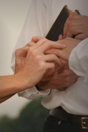 wedding vows: wedding vows