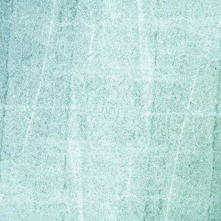 eg: graphic colorful abstract background with scratched surface Stock Photo
