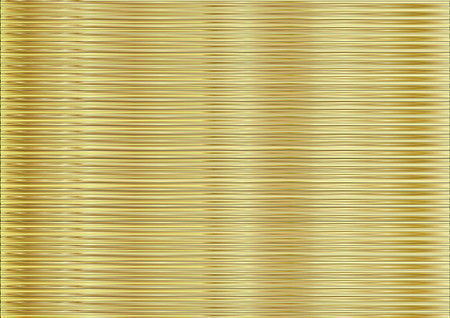 neutral background: graphic background with gold stripes on neutral background