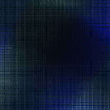 neutral background: graphic background with blue stripes on neutral background