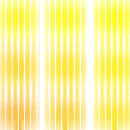 trembling: graphic geometric background of neutral base Stock Photo