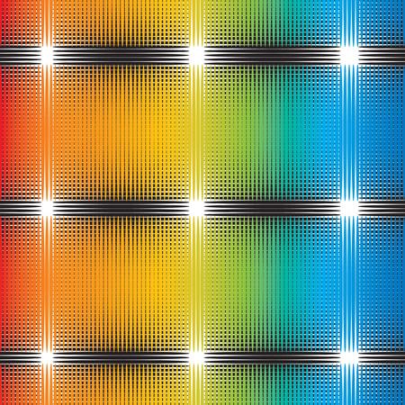 graphic geometric background of neutral base Фото со стока