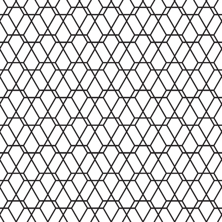 hexagonal geometry seamless black and white background abstract Blue Chevron Clip Art hexagonal geometry seamless black and white background abstract geometric shape printing fabric stock