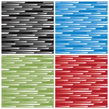 martinet: Abstract pattern seamless repr�sentant la requ�te et la vitesse.