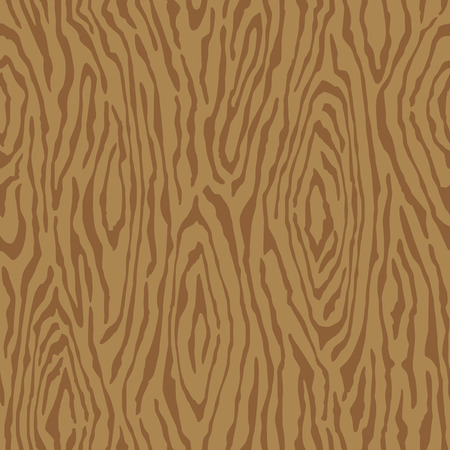 Wood Grain Pattern repeats seamlessly.