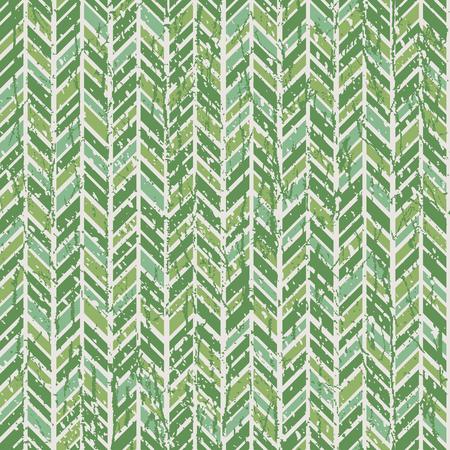 Abstract herringbone tweed pattern repeats seamlessly. Ilustrace