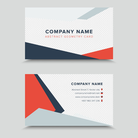 business cards: Business Card Design