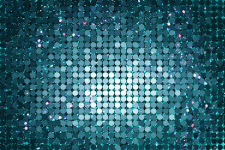 Sparkle glittering background for text