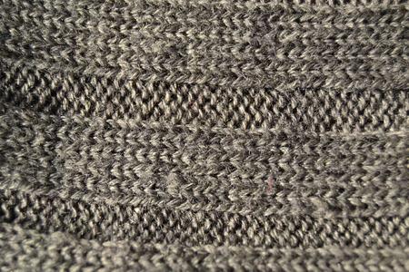 woolen cloth: woolen cloth
