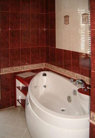 bathroom Stock Photo - 929458