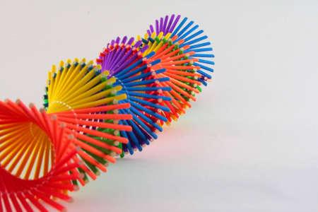 colo: Colour spiral