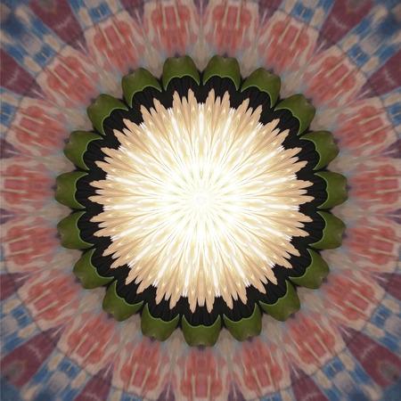 LeeMarie s Pattern -13