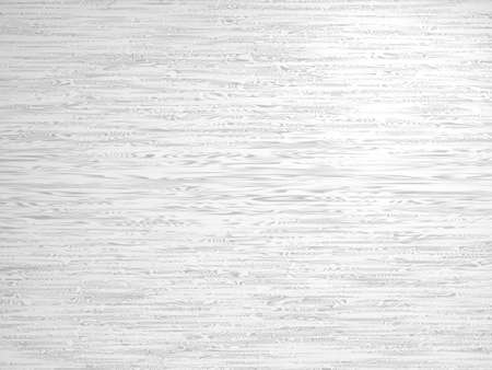 Abstract white wood texture background for your projects