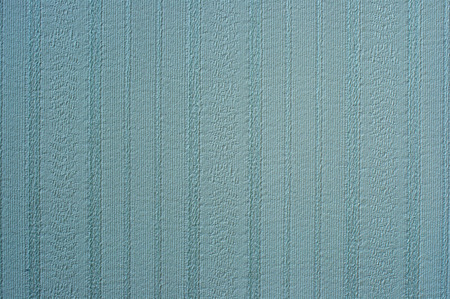 lozenge: Light-blue colored background with stripe pattern