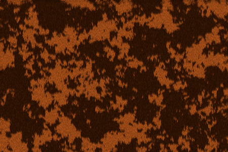 calico: calico cat texture background