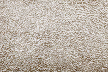 rawhide: leather texture background surface