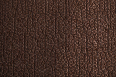 leather background: leather texture background surface