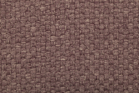 gunny: sackcloth textured background