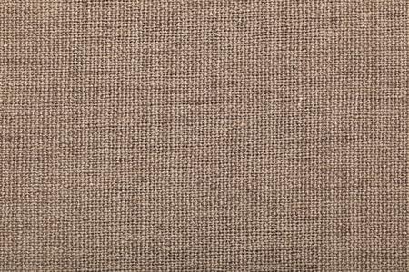 sackcloth textured background