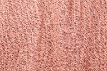 osnaburg: sackcloth textured background