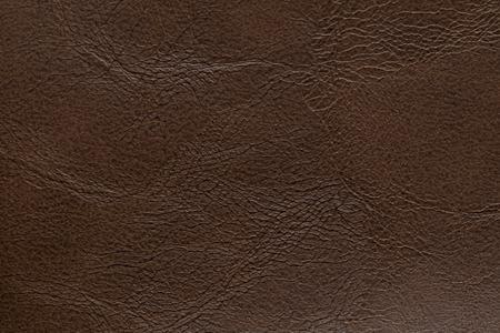 cuir surface texture de fond
