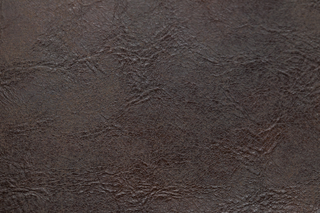 bolster: leather texture background surface