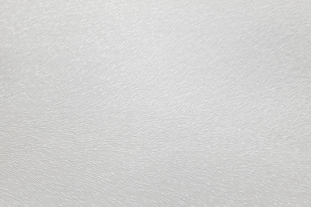 cuir surface texture de fond Banque d'images