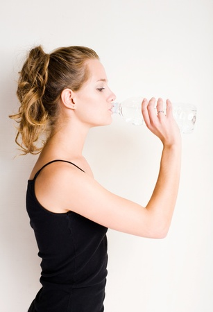 hydrate: Dont forget to hydrate!