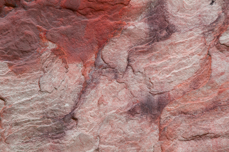 sand stone: red sand stone background, Sand stone wall
