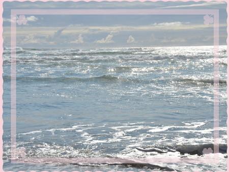 ocean waves: Ocean Waves
