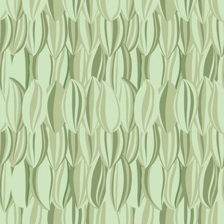 green texture: Seamless abstract green texture